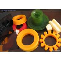 Quality TPU Elastomer Parts for sale