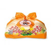 Buy cheap Albertengo Apricot (Albicocca) Colomba from wholesalers