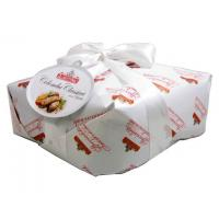 Buy cheap Albertengo Colomba Classica from wholesalers