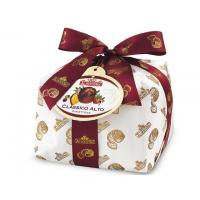 Buy cheap Alto Classico Panettone by Albertengo from wholesalers