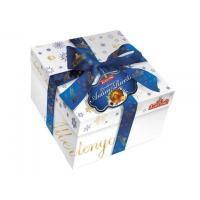 Buy cheap Antica Ricetta in Gift Box by Albertengo from wholesalers