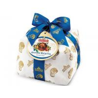 Buy cheap Antica Ricetta Panettone by Albertengo from wholesalers