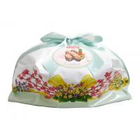 Buy cheap Albertengo Colomba Frutti Esotici from wholesalers