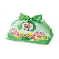 Buy cheap Albertengo Colomba Moscato from wholesalers