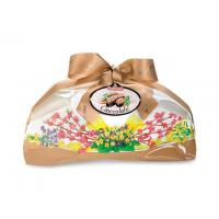 Buy cheap Albertengo Colomba with Chocolate from wholesalers