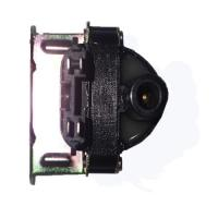 Buy cheap IGNITION COIL 10-017 from wholesalers