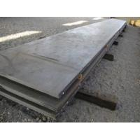 Quality mild steel square bar material st37-2 equivalent steel material for sale