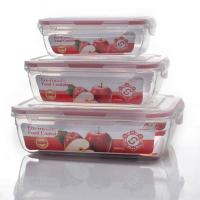 Quality Food containers 8102 for sale