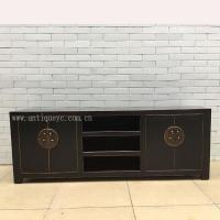 Quality chinese style sideboard for sale