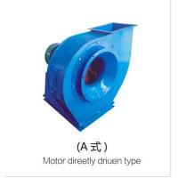 Buy cheap Fan MQS5-54 series material conveying fan 700 from wholesalers