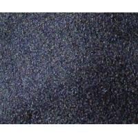 China Single crystal aluminum oxide on sale