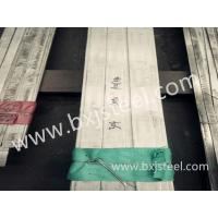 Quality Stainless steel flat bar for sale