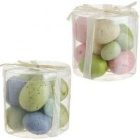 Eggs products LS134005 EASTER EGGS