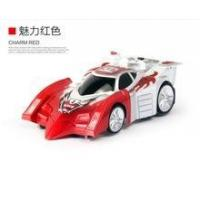 Kids Electric Toy RC Vehicle Stunt Car Remote Control Wall Climbing Car Toys RC Wall Climber Car