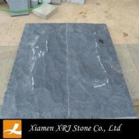 Quality Basalt(Bluestone) China zp granite basalt with competitive price for sale