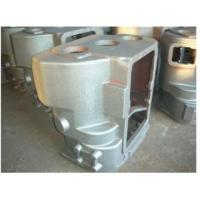 Quality lost foam casting part for sale