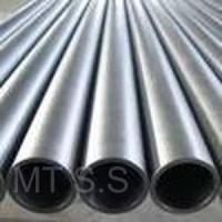 Quality Nickel alloy Materials incoloy 825 tube for sale