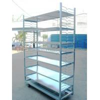 Quality Flower Trolley FT1001 for sale