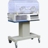 Dental Chair Unit Product Name:B-800
