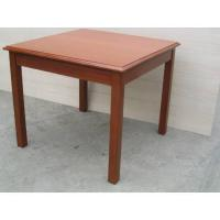 Quality Hotel Furniture MSC-TBL-14 Side Tables for sale