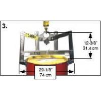 Quality Models 90, 91 and 92 Drum Lifters for sale