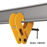 Quality UBC Universal Beam Clamp UBC Universal Beam Clamp for sale