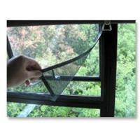 Quality Magnetic fly screen kits for sale