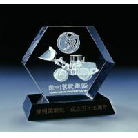 Buy cheap 3D engraving (IE300) from wholesalers