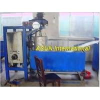 Quality PET/NYLON Filament Production Line for sale