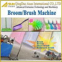 Quality ASY-D ASY-YP Broom/brush Machine for sale