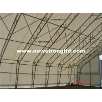 20m Wide Specially Designed Super Strong Truss Building, Warehouse