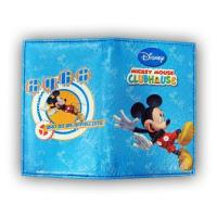Quality Card Holders ID: CH005 for sale