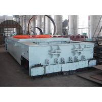 Quality Product: 100-ton molten steel car for sale