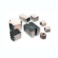 Buy Sintered AlNiCo magnet at wholesale prices