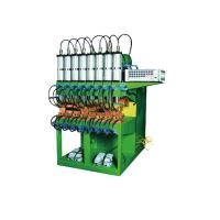 Quality welding machine_6 for sale