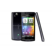 Android Phone SHARE LT18i