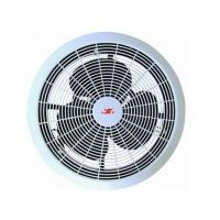 China Axial Blower Round Ceiling Exhaust Fan on sale