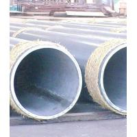 Quality Product: Petrochemical pipe (stainless steel) for sale