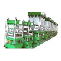 Buy cheap Carbon fiber moulding machine from wholesalers