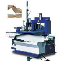 Quality Horizontal Finger Jointing Line for sale