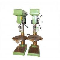 Quality Artificial grinder for sale