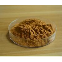 Quality Natural guarana extract powder,Caffeine 10%-50%,Caffeine extract for sale