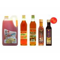 Quality White Sesame Oil for sale