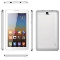 """Quality RITZVIVA 7"""" TabletS700C for sale"""