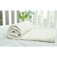 Quality Weaved Clothing & Home Furnishing Series Number: c14 for sale