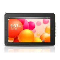 Buy cheap 7 inch Tablet PC from wholesalers
