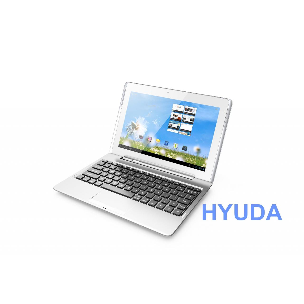 Buy cheap 9.7 inch Tablet PC from wholesalers