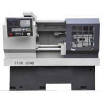 Quality Milling machine CK6136 lathe for sale