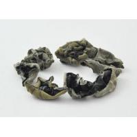 China Organic mushrooms Organic Black Fungus on sale