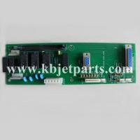 China Domino ink jet PCB Assy External Interface on sale